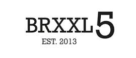 BRXXL5